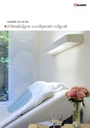 a55-w_leaflet_ee