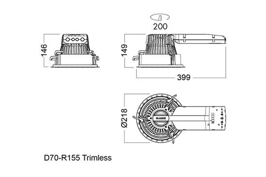 d70-r-155-trimless