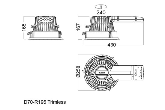 d70-r-195-trimless