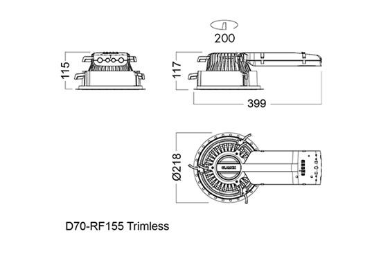 d70-rf-155-trimless