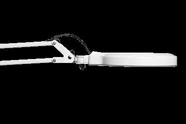 lfm_led_white_detail_03
