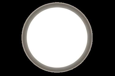 o85-s_aluminium