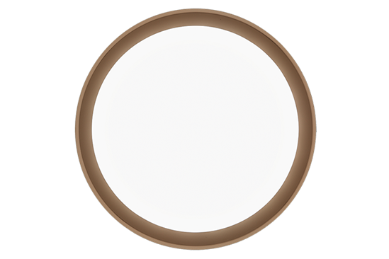 o85-s_white-brown