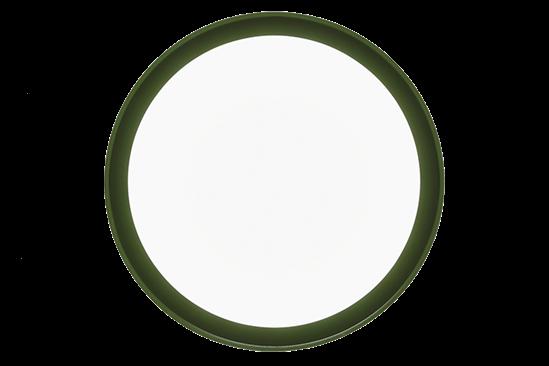 o85-s_white-green