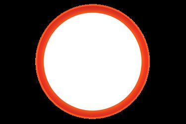 o85-s_white-orange
