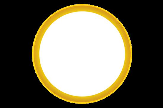 o85-s_white-yellow