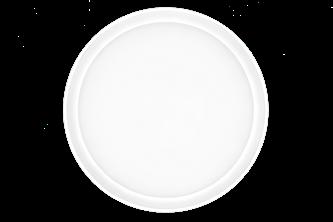 o85-s_white