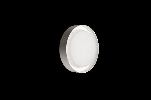 o85-s210_white