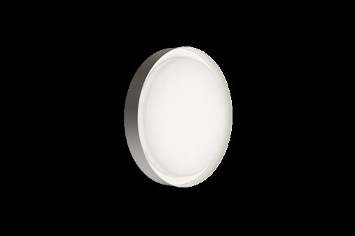 o85-s310_white