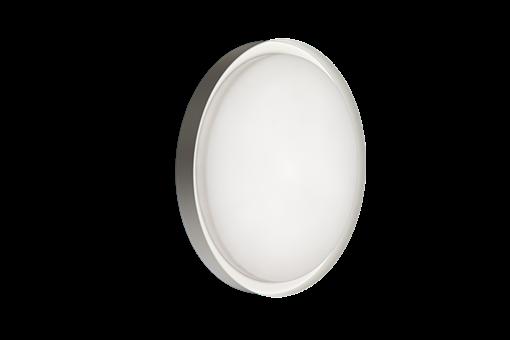 o85-s410_white