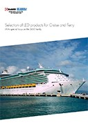 cruise_ferry_brochure