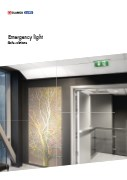 frontpage_emergency-brochure_en