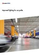 frontpage_parkeringshus_uk