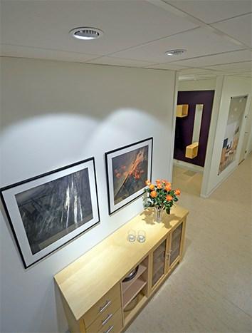 env_d70-r108_corridor