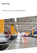 frontpage_parkeringshus_fi