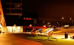panorama_lekeplass_736x340