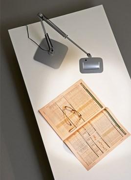 split_desk