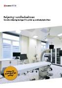 frontpage_healthcare-brochure_dk-2