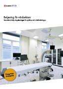 frontpage_healthcare-brochure_se-2