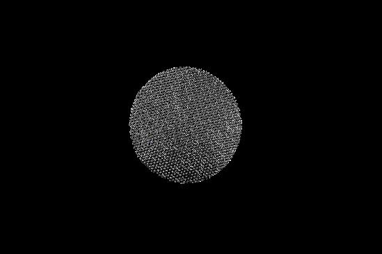 acc_s70_honeycomb