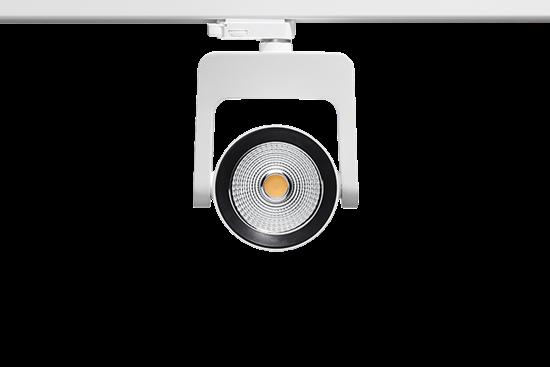 s70-led_midi_white_front-002