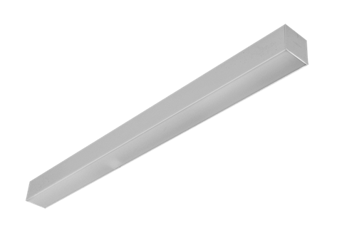 C50518197