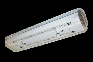 1961 LED 0°