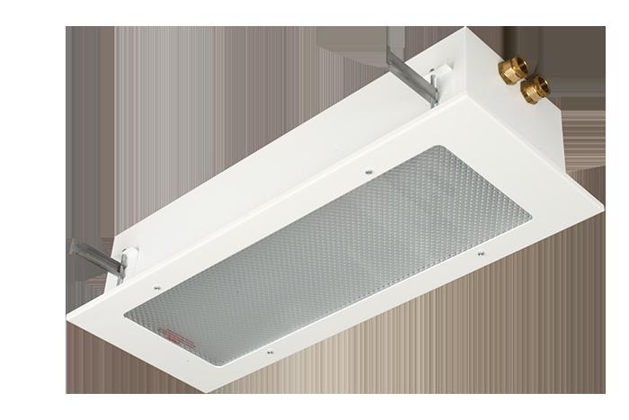 Lighting solutions for Ex Hazardous Area Glamox