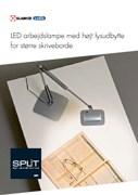 split_dk