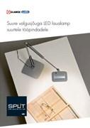 split_est