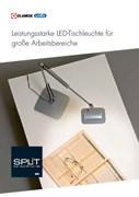 split_ger
