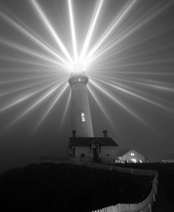 lighthaus_design