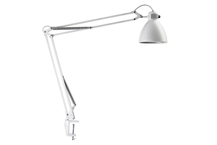 Beleuchtung für Büro, Gewerbe und Industrie