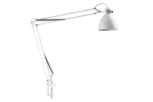 luxo_us_l1_led_edge_clamp_wt