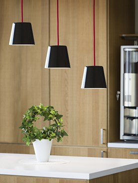 a65-p180-black_environment_oak-cupboards