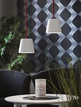 a65-p180-white_black-wallpaper