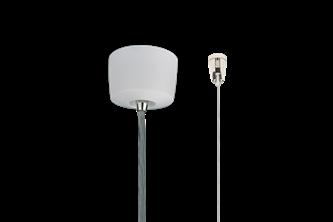 acc_mnt-wire-4m_cable5x75m_baldakin