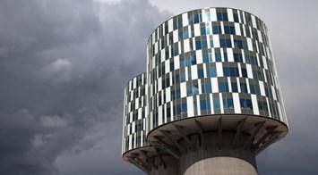 portland_towers_jacob_krull_tarn2