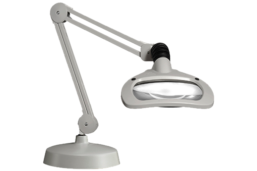 luxo_us_wave_led_with_base_light_grey