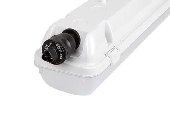 i40-led_connector