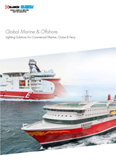 marine_catalogue_frontpage