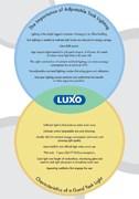 luxo_luxo_lighting_venndiagram