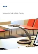 luxo_task_light_brochure