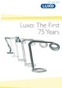 luxo_history