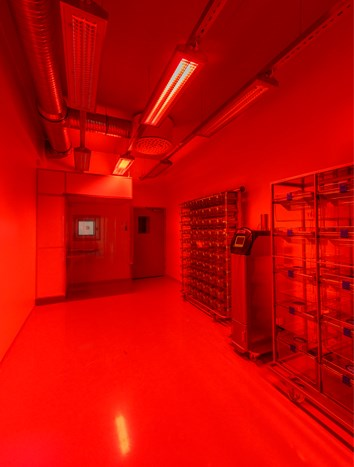 env_glamox_i35_labatory_environment_red_light