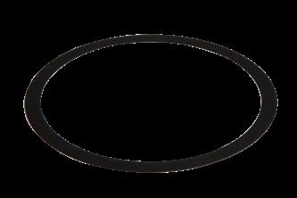 a70_trim_ring_black