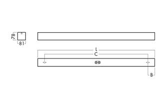 c50_sr_led_measurement drawing