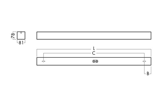 c50_sr_led_measurement drawing