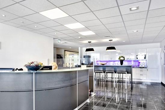 reception-area