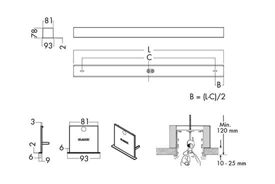 c50_rr_led_measurement drawing